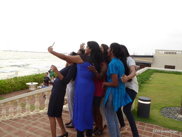 10 Galle Face Hotel Courtyard (13)