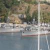 Small Part Of Russia's Black Sea Fleet