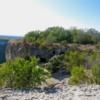 Cave Settlement