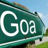 Goa and the Tourism: Goa and the Tourism