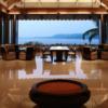 Hotels in Goa: Hotels in Goa