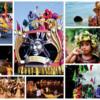 Culture of Goa: Culture of Goa