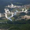 Upper-Geyser-Basin-Aerial2_NPSJimPeaco_680x392-612x352