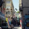 psiri-vertical-street