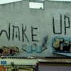 psiri-wake-up
