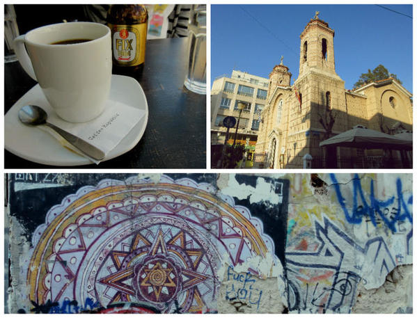 coffee-and-church-psiri