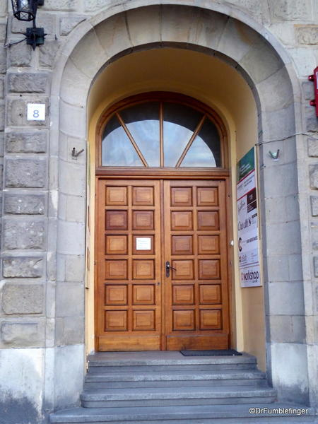 04-Doors of Krakow (20)