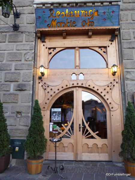 05-Doors of Krakow (21)