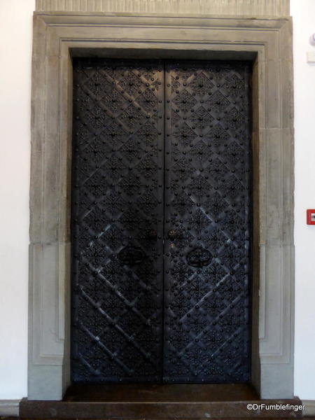 06-Doors of Krakow (22)