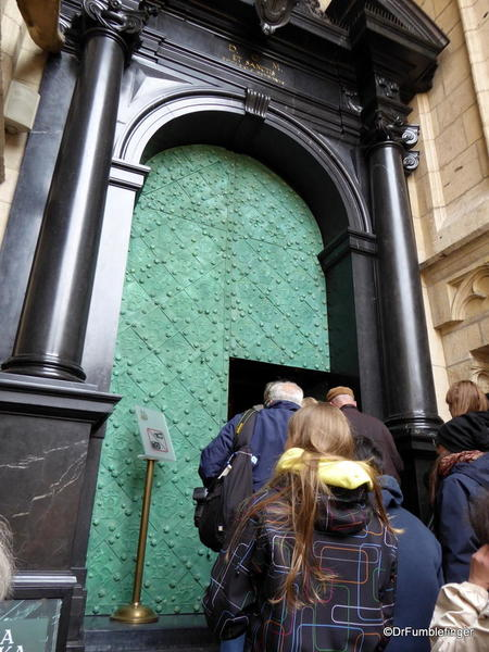 08-Doors of Krakow (24)