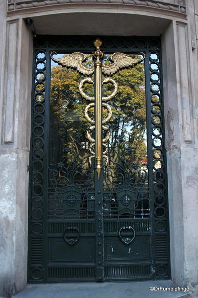 10-Doors of Krakow (6)