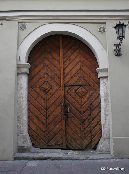 13-Doors of Krakow (12)