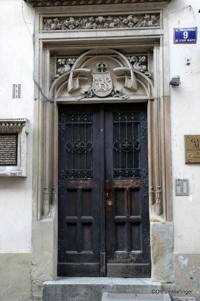 14-Doors of Krakow (13)