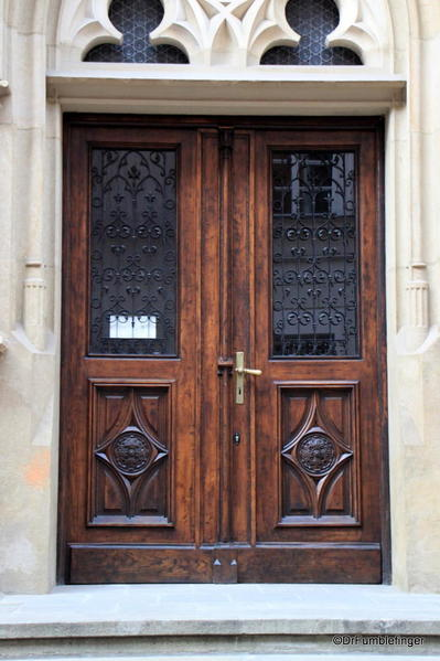 17-Doors of Krakow (16)