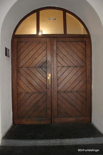 18-Doors of Krakow (17)