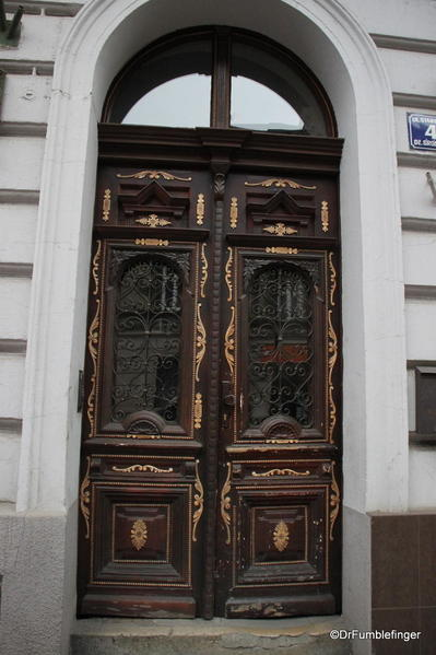 19-Doors of Krakow (18)