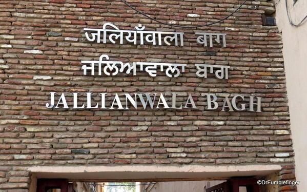 01 Jallianwala Bagh (1)