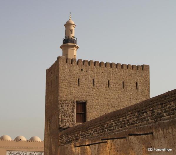 08 Dubai Museum (6)