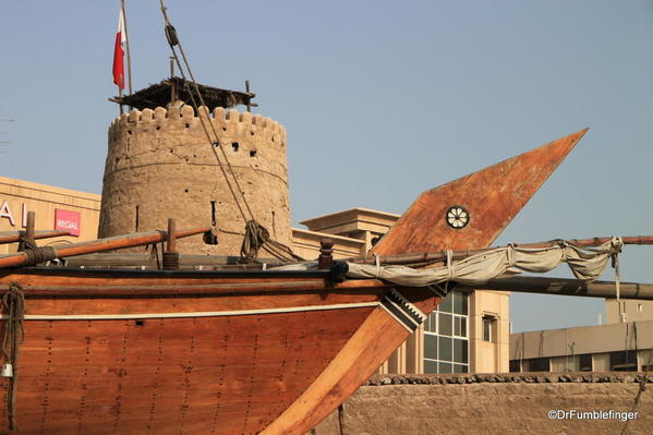 12 Dubai Museum (24)