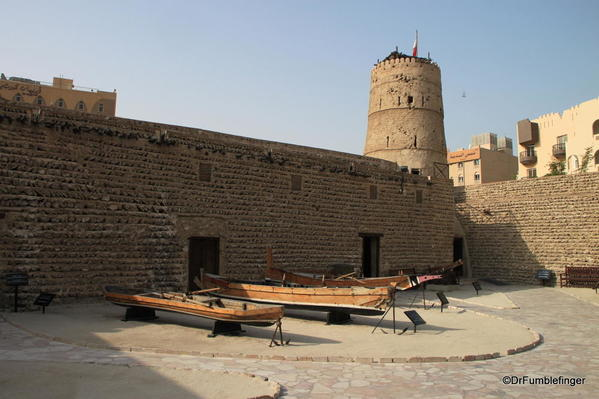 18 Dubai Museum (37)
