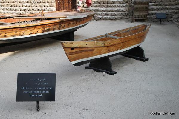 20 Dubai Museum (35)