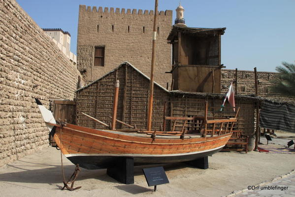 21 Dubai Museum (40)