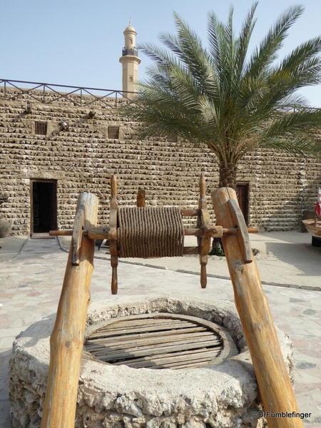 27a Dubai Museum (60)