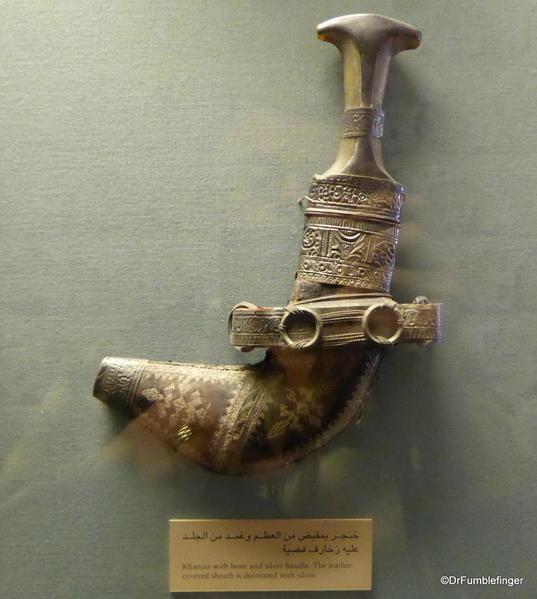 33 Dubai Museum (55)