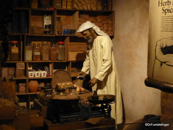 35 Dubai Museum (66)