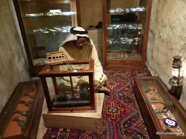35 Dubai Museum (70)