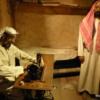 Dubai Museum, exhibits