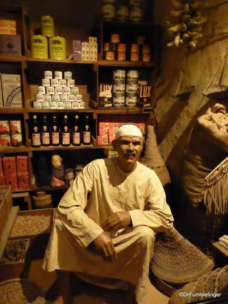 35 Dubai Museum (74)