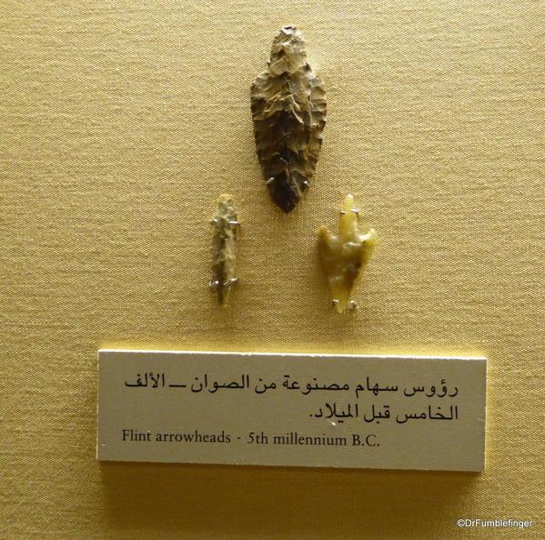 35 Dubai Museum (84)