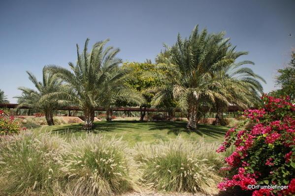21 Al Ain Zoo (40)