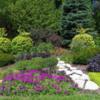 Lyndale Park, Minneapolis, Minnesota.