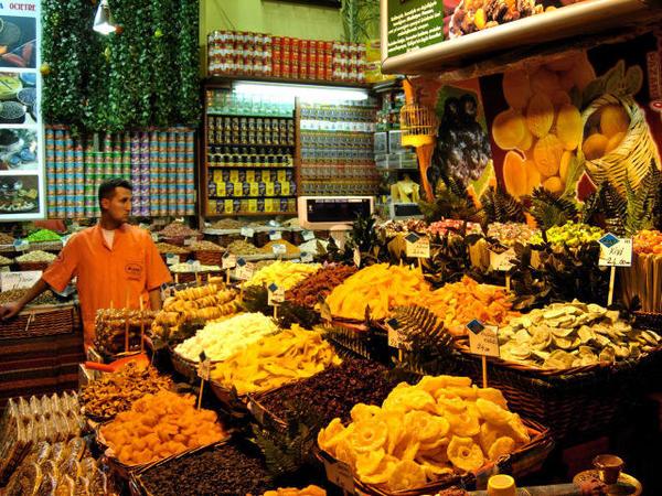 t1 grand-bazaar-istanbul