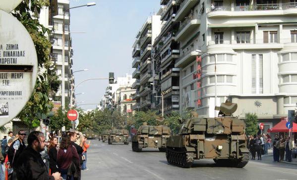 t7 oxi-day-parades-thessalonika