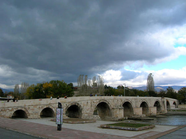 T12 ancient-bridge-skopje