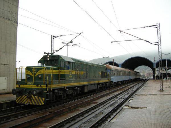 T19 train-skopje-to-nis