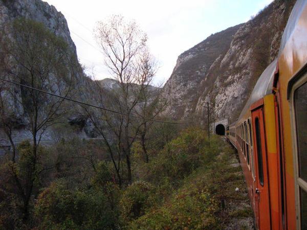 T21 nis-to-sofia-train
