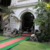 Gangaramaya (Vihara) Temple, Colombo