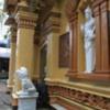 Gangaramaya Temple, Colombo