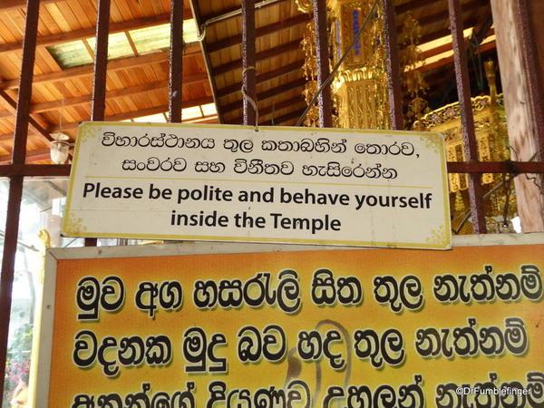 02b Sri Jinaratana Temple (49)