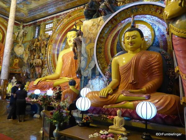 02c Sri Jinaratana Temple (14)