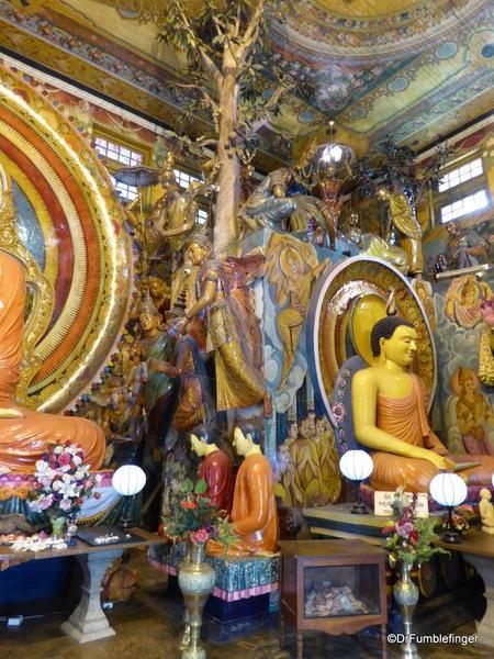 10a Sri Jinaratana Temple (18)