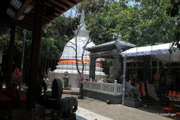16 Sri Jinaratana Temple (2)