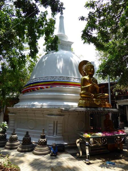 17a Sri Jinaratana Temple (46)