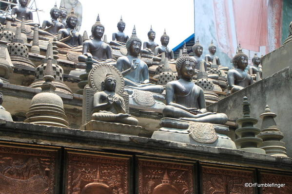 26a Sri Jinaratana Temple (7)