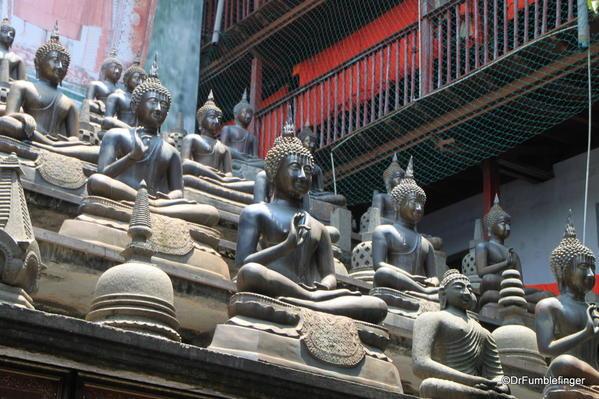 26b Sri Jinaratana Temple (11)