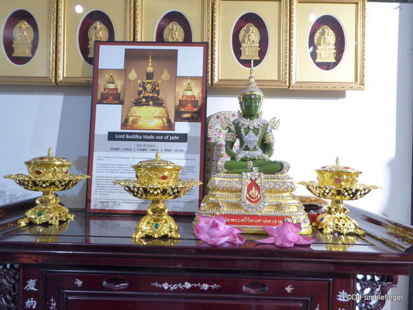 28 Sri Jinaratana Temple (57)